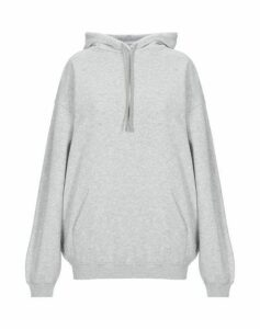 BALENCIAGA TOPWEAR Sweatshirts Women on YOOX.COM