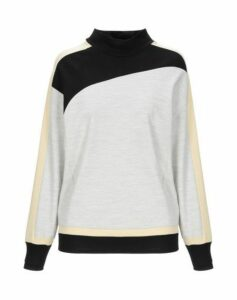 HELMUT LANG TOPWEAR Sweatshirts Women on YOOX.COM