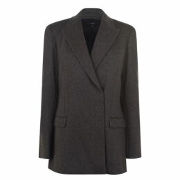 Theory Tailor Jacket