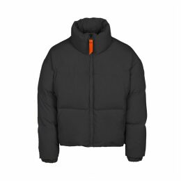 Lio Padded Puffa Jacket
