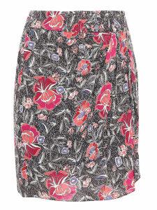 Isabel Marant Yegart Skirt