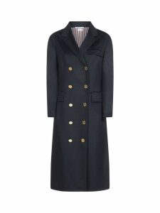 Thom Browne Coat