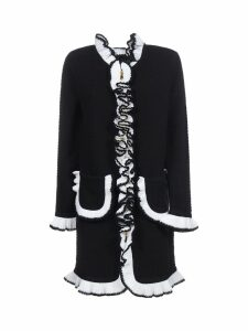 Boutique Moschino Coat