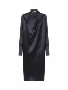 MarquesAlmeida Dress