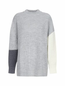 Valentine Witmeur Lab Sweater