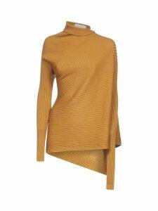 MarquesAlmeida Sweater