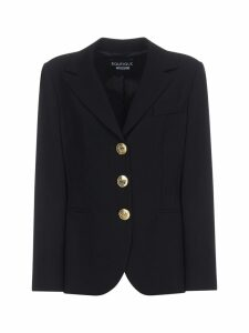 Boutique Moschino Blazer
