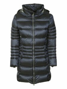 Colmar Classic Hooded Padded Parka