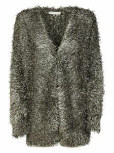 Fabiana Filippi Fur Coat