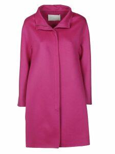Fabiana Filippi Concealed Coat