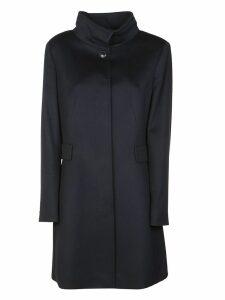 Max Mara Agneses Coat