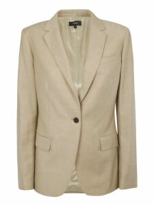Theory Staple Blazer