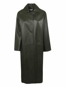 Ines & Marechal Famous Coat