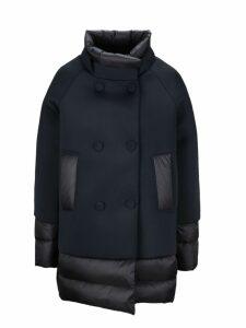 Malìparmi Coat
