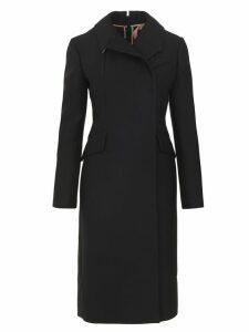 N°21 Coat