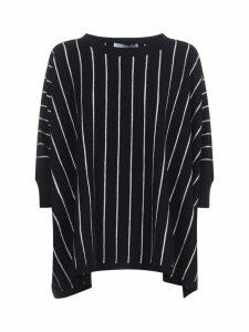 Giorgio Grati Sweater