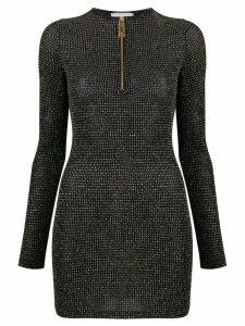 GCDS Skin Spark Dress