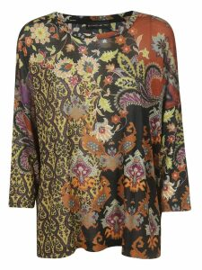 Etro Worcestershire Top