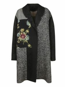 Antonio Marras Rose Coat