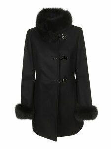 Fay Fur Coat