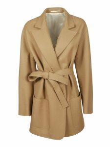 Golden Goose Shion Jacket