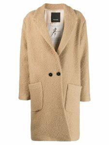 Pinko Girl Coat