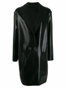 Pinko Estate Coat