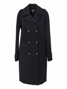 Theory Trench