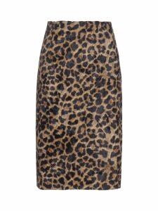 Rokh Skirt