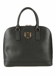 Furla Fantastica M Dome Shoulder Bag