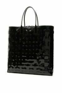 Bottega Veneta Extra-large Tote Bag