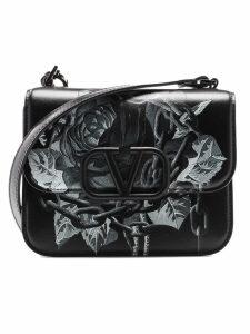 Valentino Garavani Sm Shoulder Bag