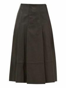 Sportmax - Donata Skirt - Womens - Black