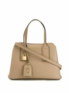 Marc Jacobs The Editor 29 tote - Neutrals
