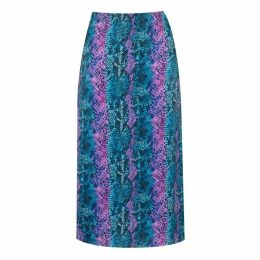 Primrose Park London Janie Skirt