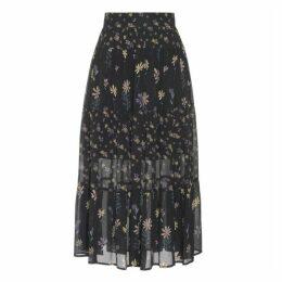 Primrose Park London Florrie Skirt