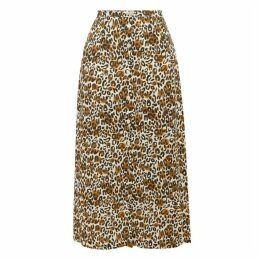 Primrose Park London Angie Skirt