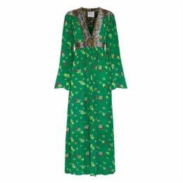 Primrose Park London Ophelia Dress