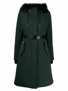 Mackage Kailynx padded coat - Green