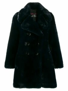 Marc Jacobs Sofia loves peacoat - Blue