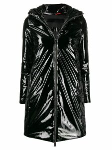 RRD Hybrid Zar coat - Black