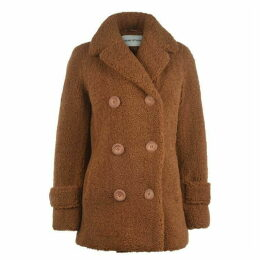 Stand Loulou Coat