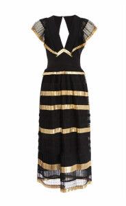 Phantom Dress