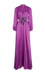 Lolita Bow Dress
