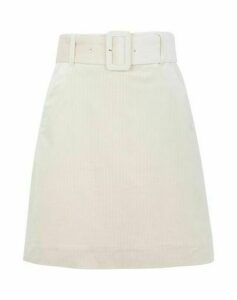 IVY & OAK SKIRTS Knee length skirts Women on YOOX.COM