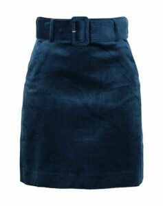 IVY & OAK SKIRTS Knee length skirts Women on YOOX.COM