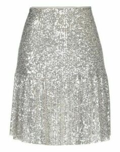 SADEY WITH LOVE SKIRTS Knee length skirts Women on YOOX.COM