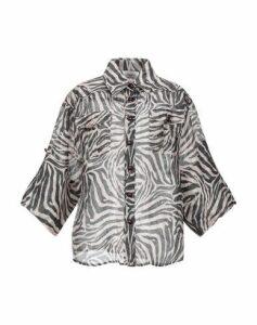 ZIMMERMANN SHIRTS Shirts Women on YOOX.COM