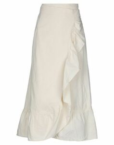 DANIELA PANCHERI SKIRTS 3/4 length skirts Women on YOOX.COM