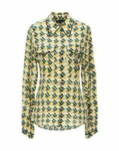 ROCHAS SHIRTS Shirts Women on YOOX.COM